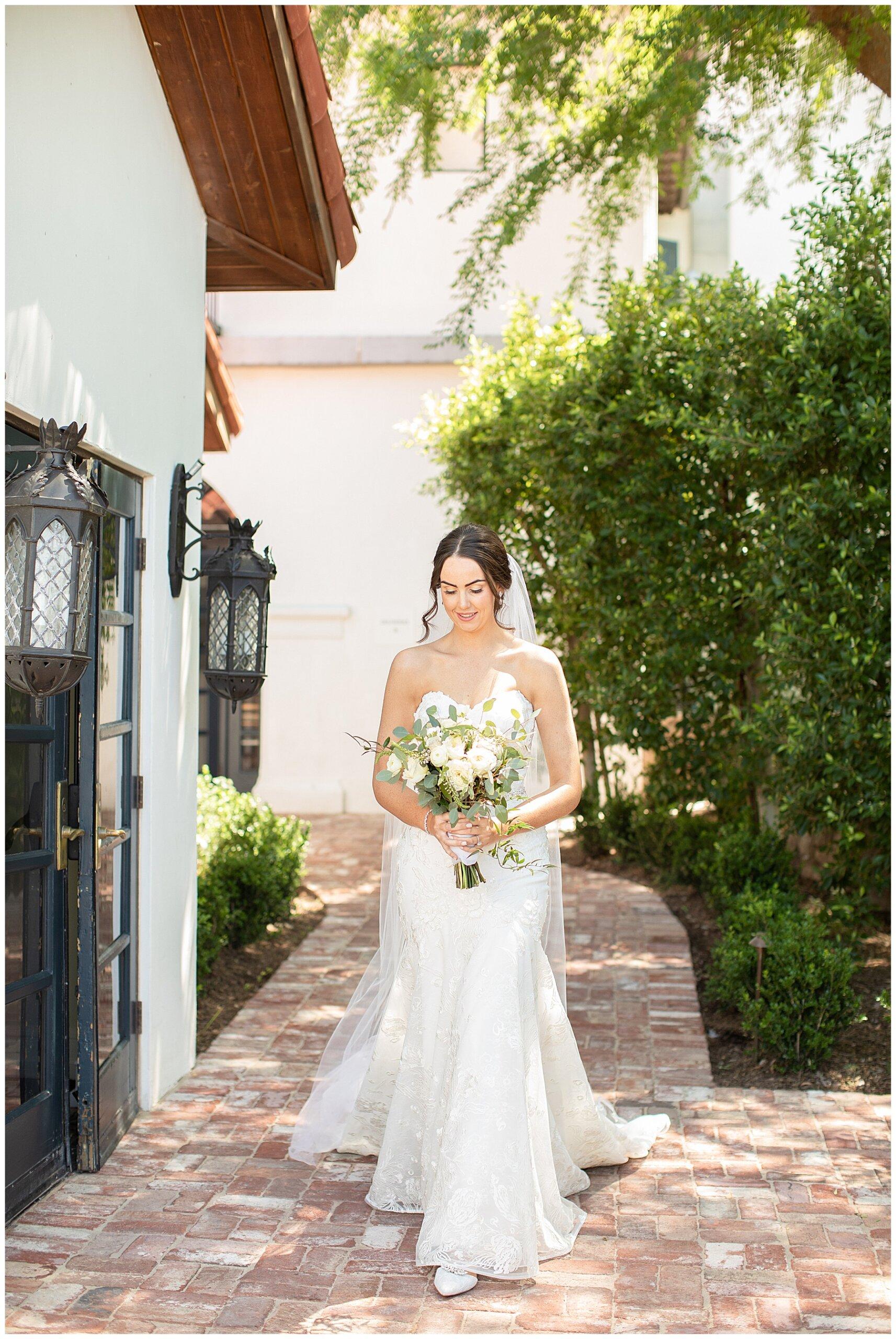 Wrigley Mansion Wedding_0011.jpg