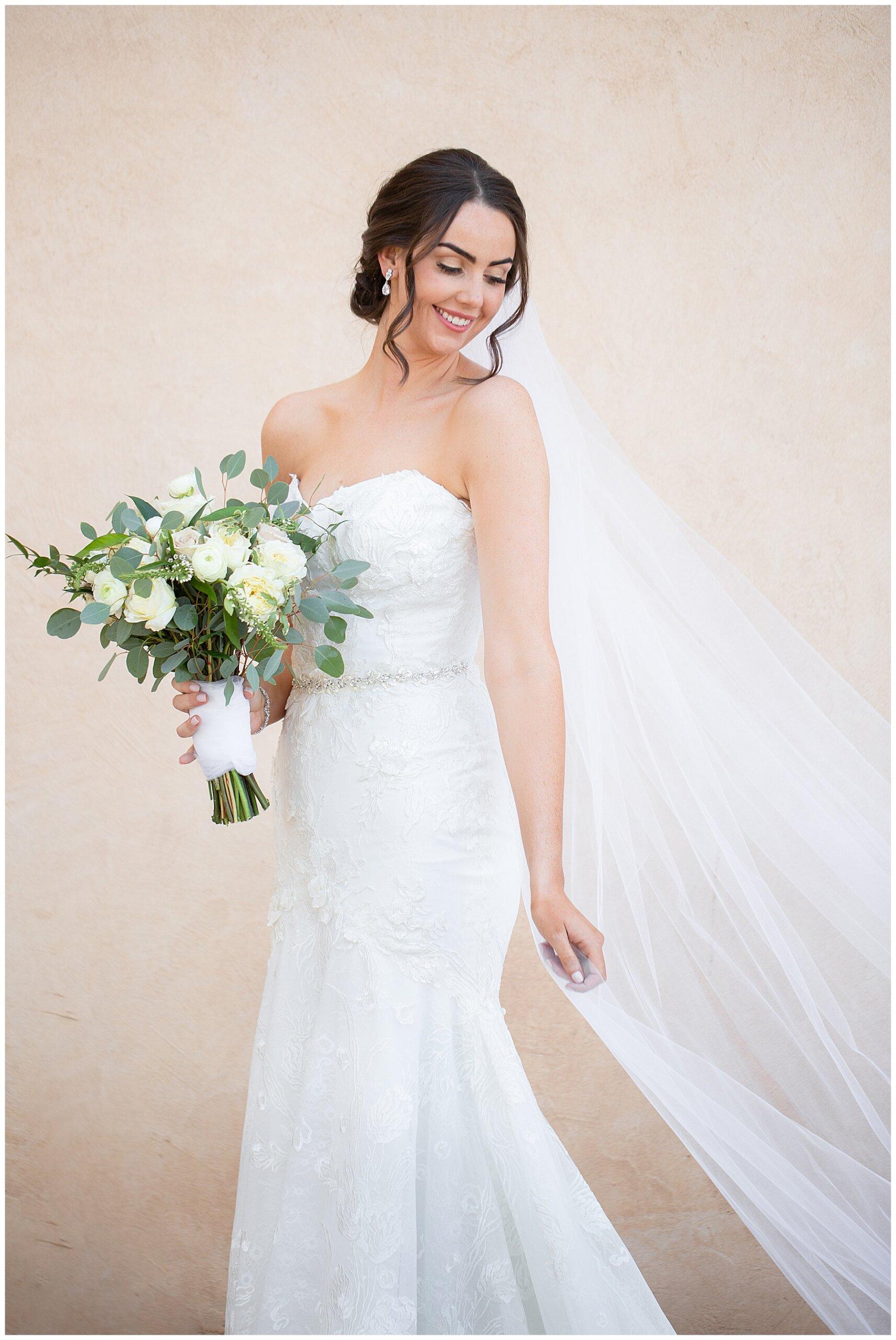 Wrigley Mansion Wedding_0014.jpg