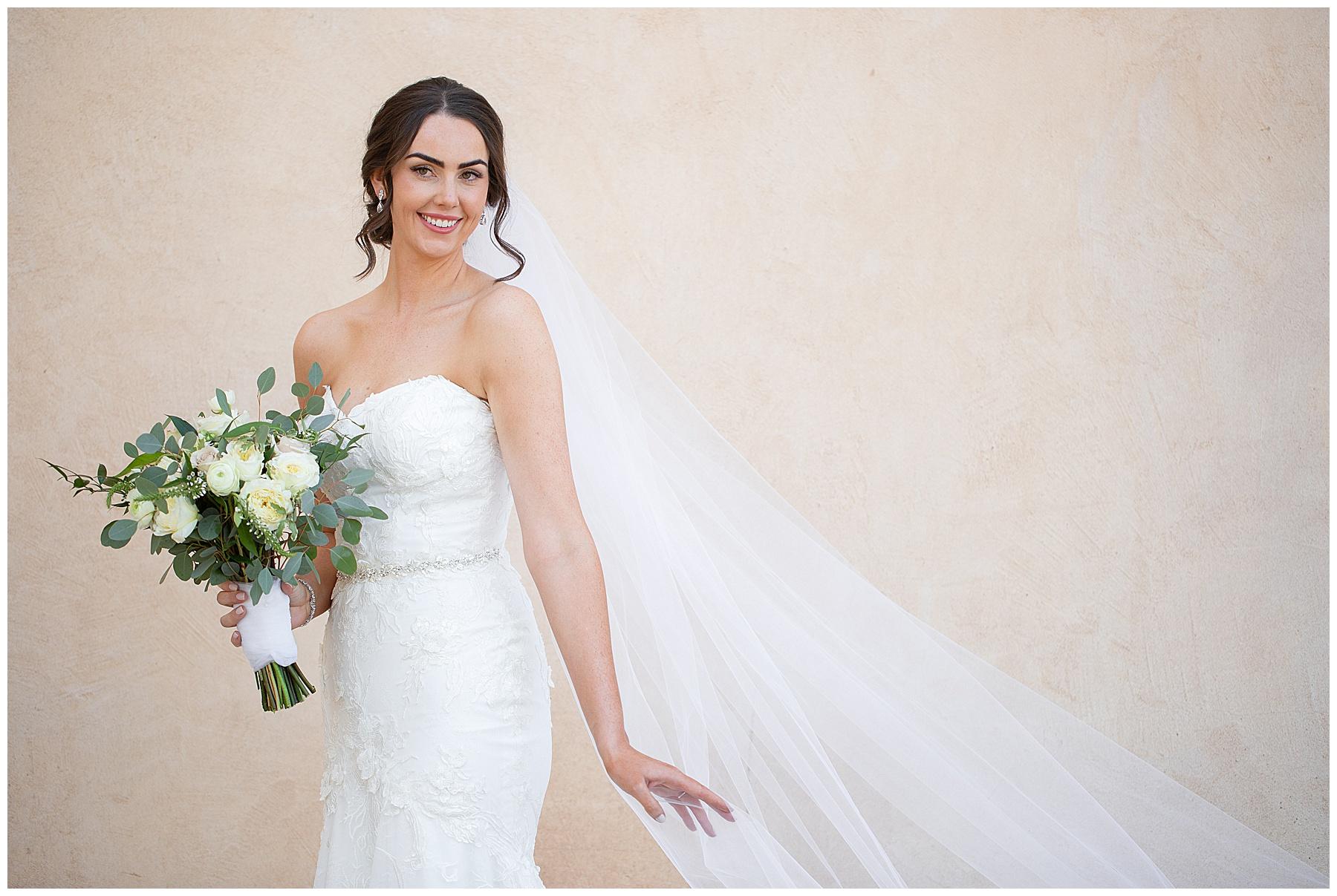 Wrigley Mansion Wedding_0015.jpg