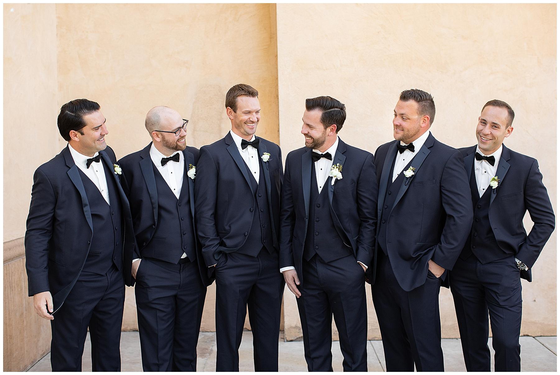 Wrigley Mansion Wedding_0019.jpg