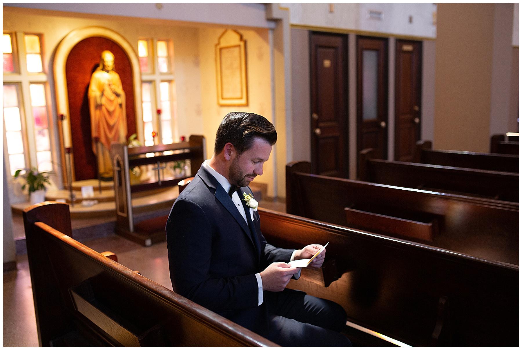 Wrigley Mansion Wedding_0020.jpg
