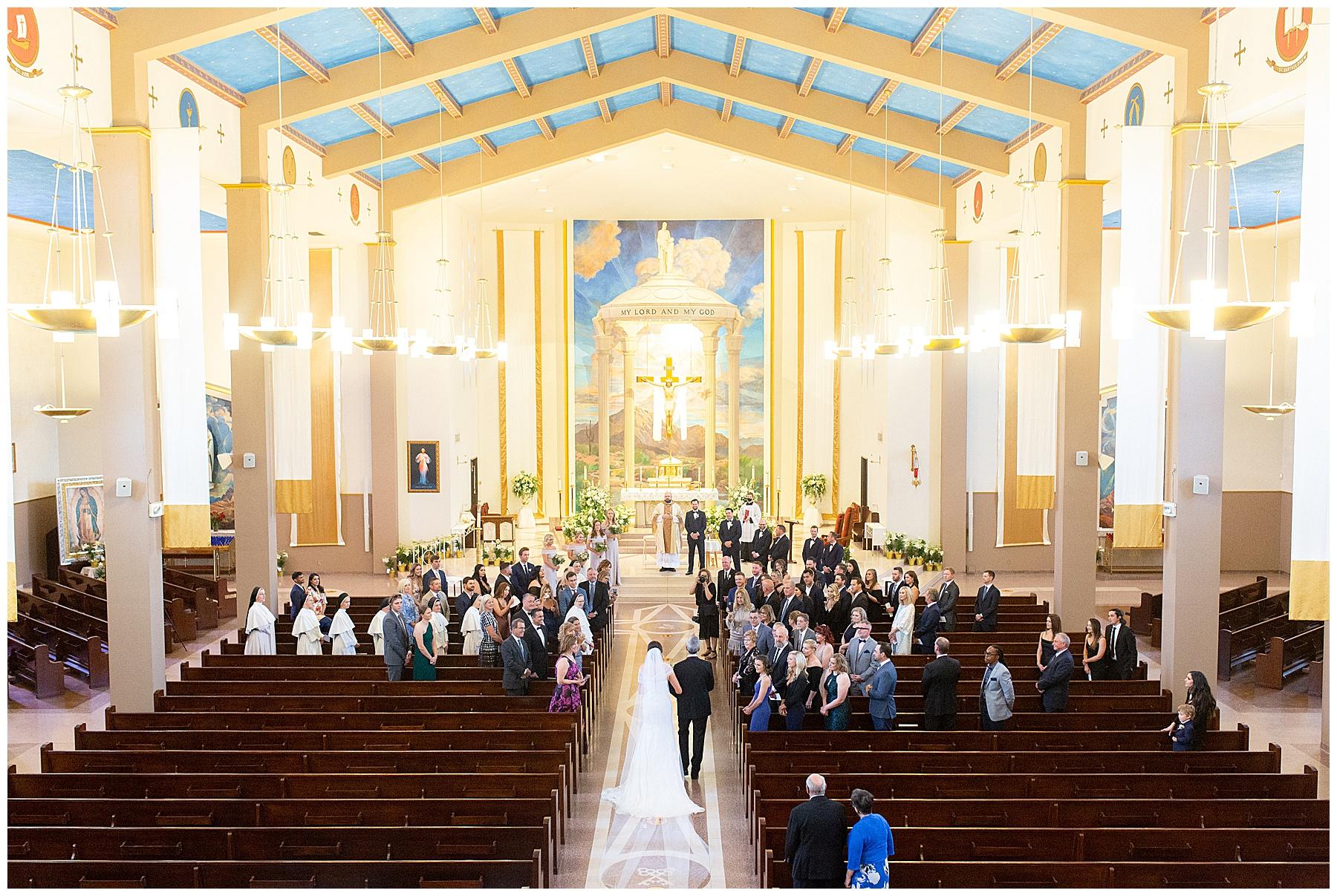 Wrigley Mansion Wedding_0023.jpg