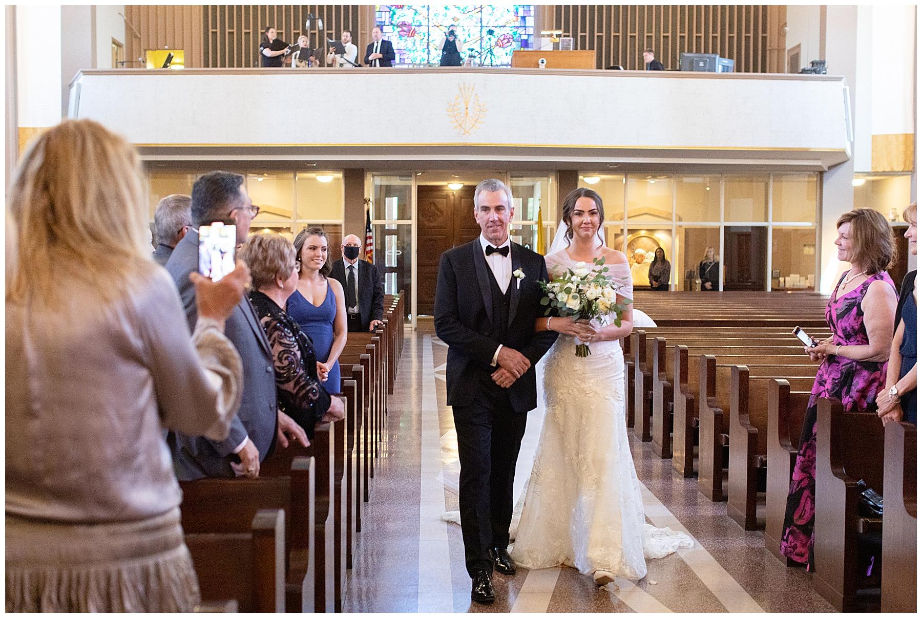 Wrigley Mansion Wedding_0024.jpg