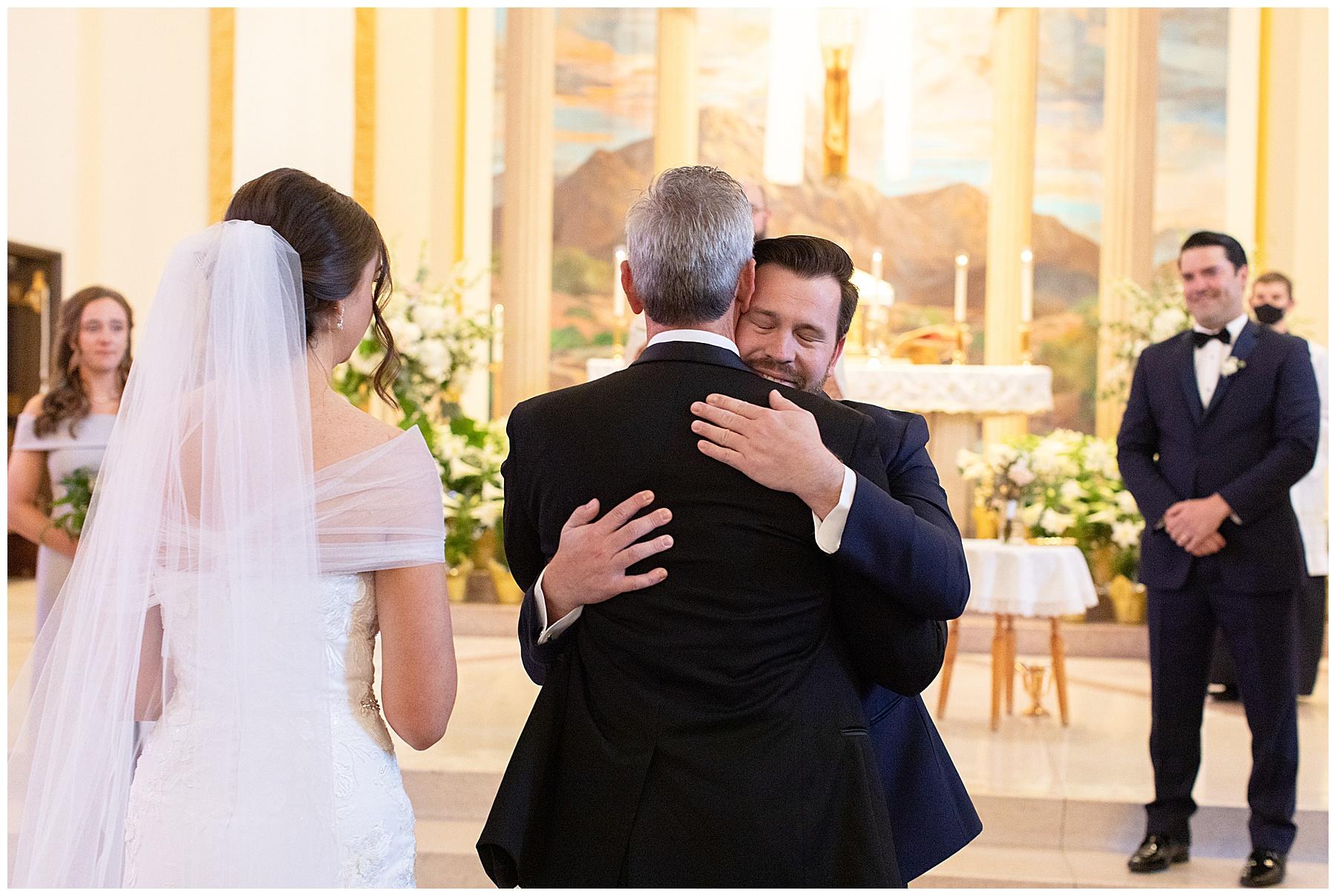 Wrigley Mansion Wedding_0025.jpg