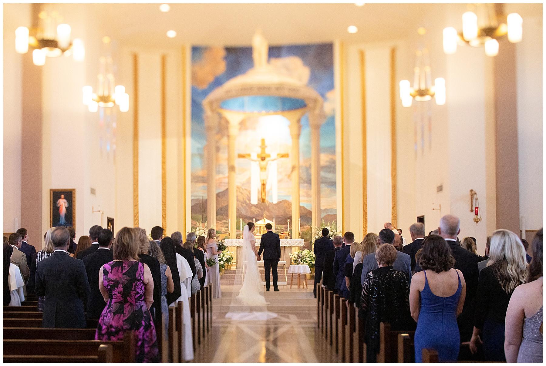 Wrigley Mansion Wedding_0026.jpg