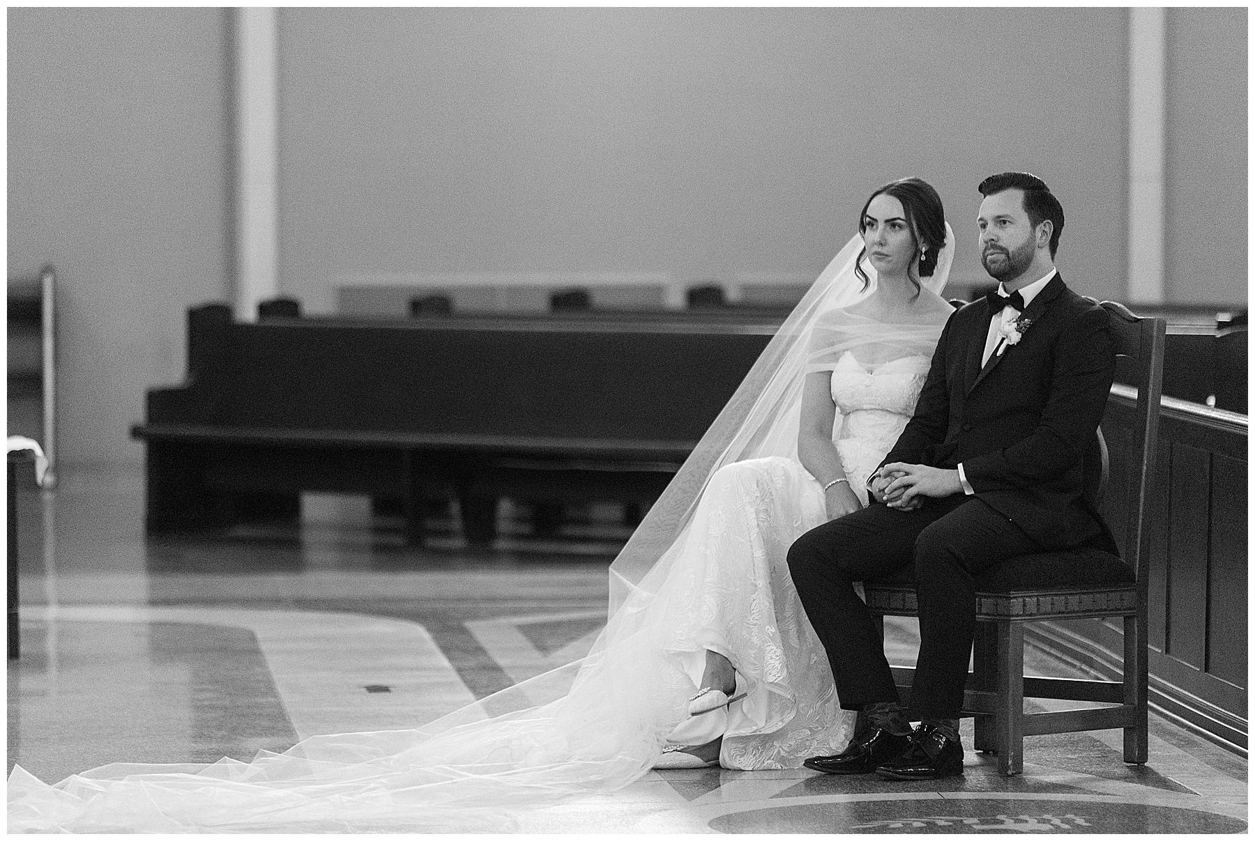Wrigley Mansion Wedding_0027.jpg