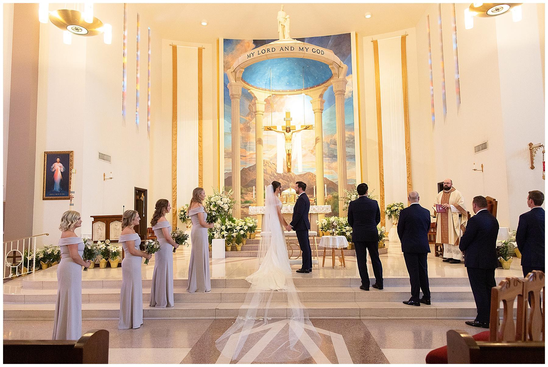 Wrigley Mansion Wedding_0028.jpg