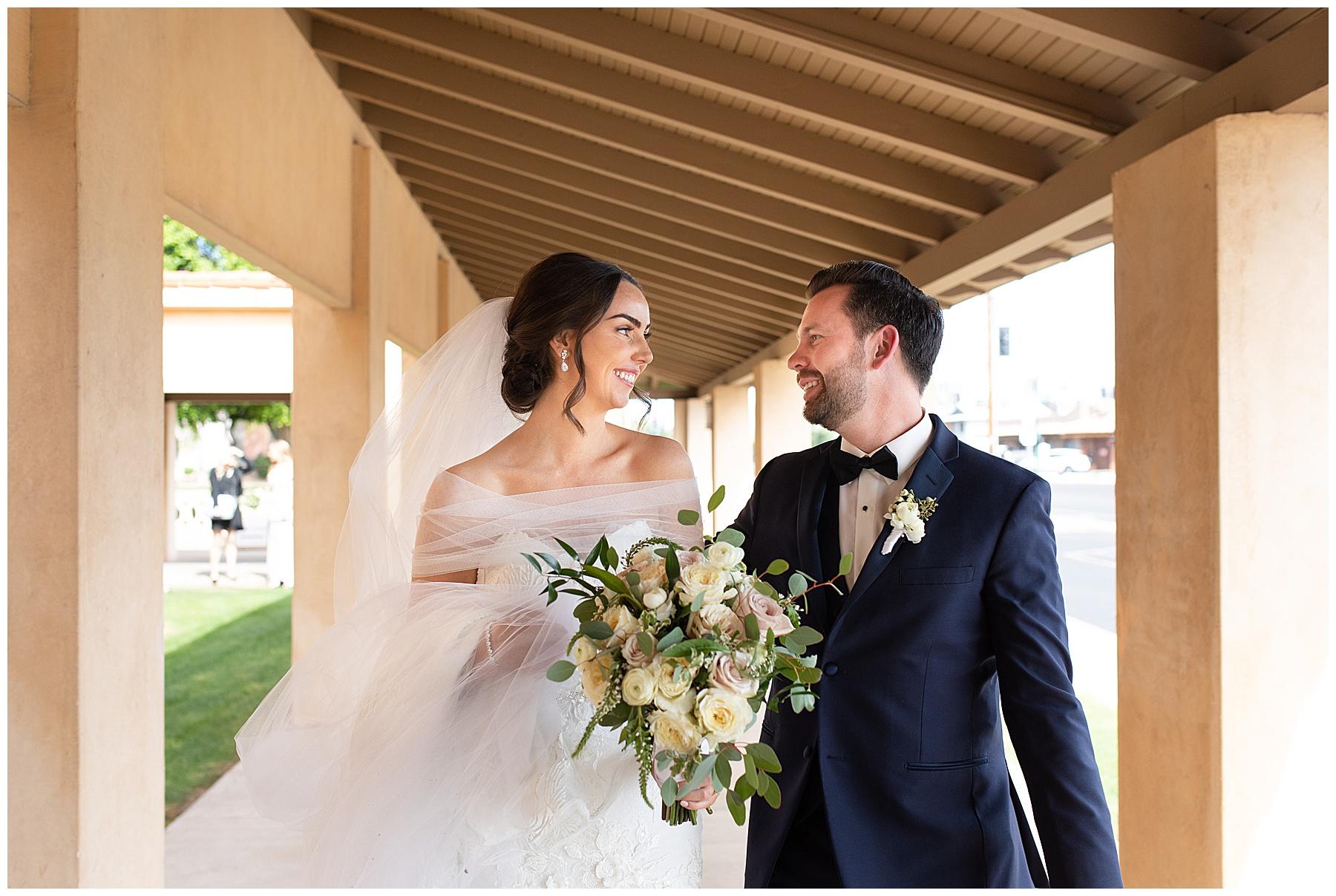 Wrigley Mansion Wedding_0031.jpg