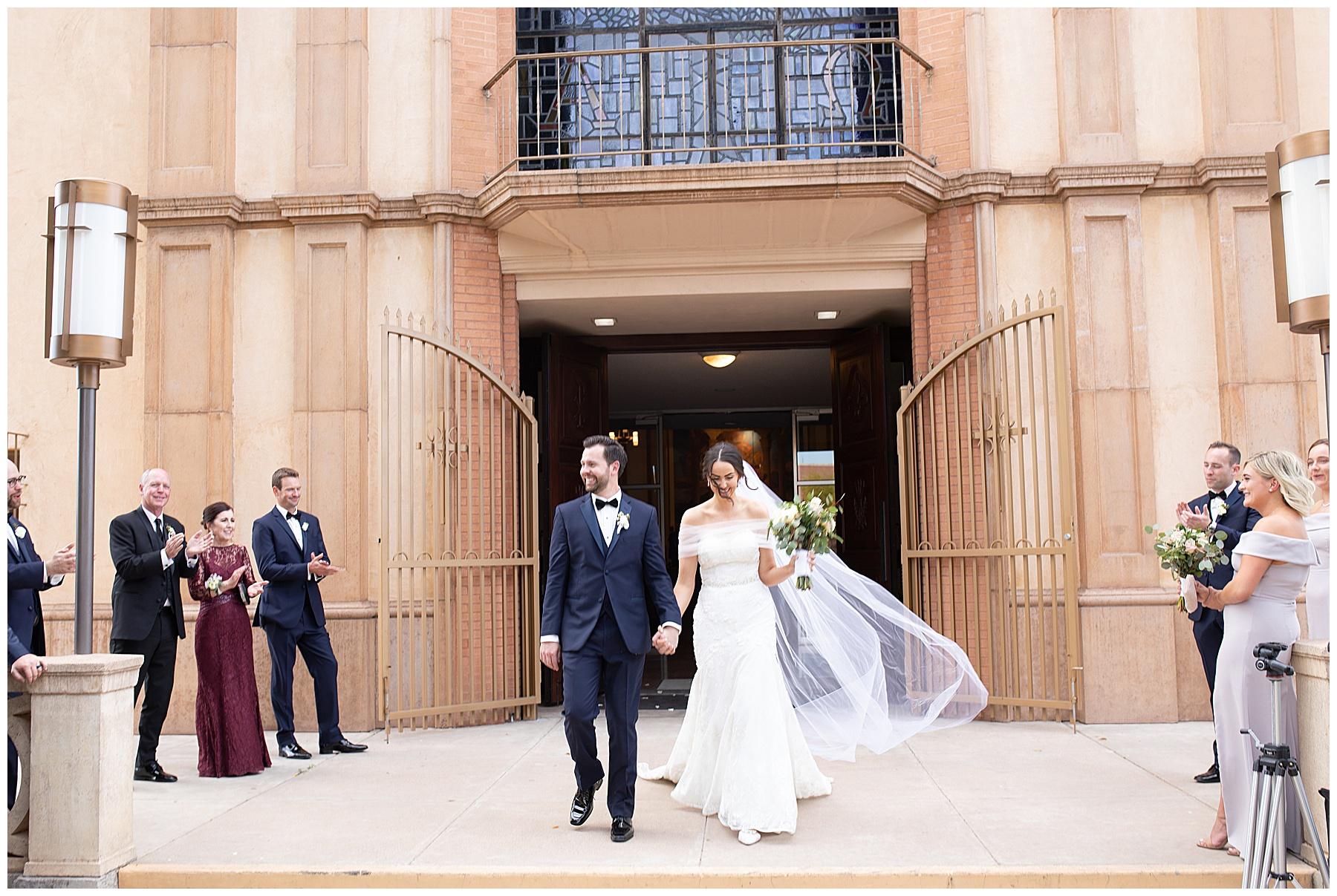 Wrigley Mansion Wedding_0032.jpg