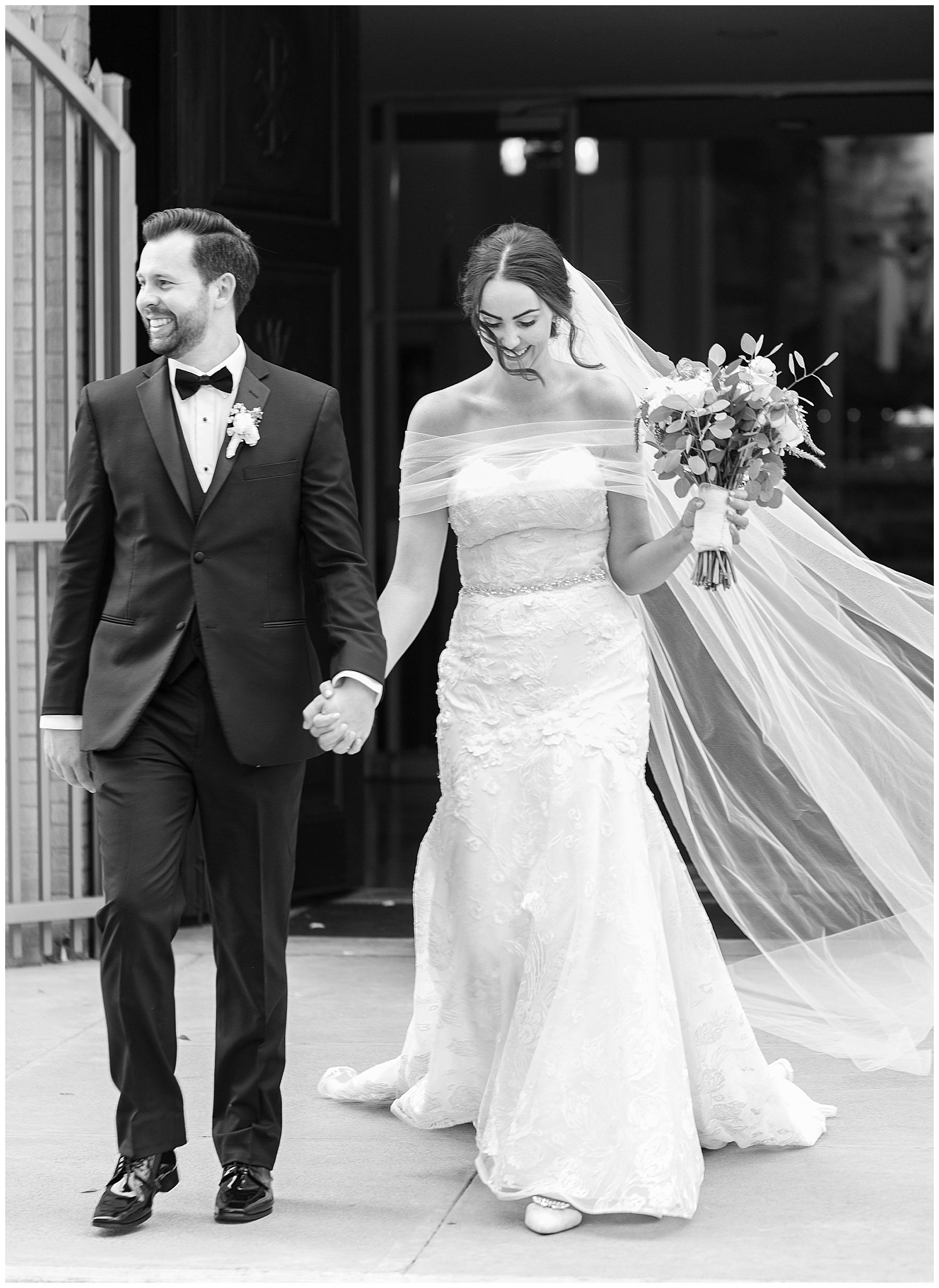 Wrigley Mansion Wedding_0033.jpg