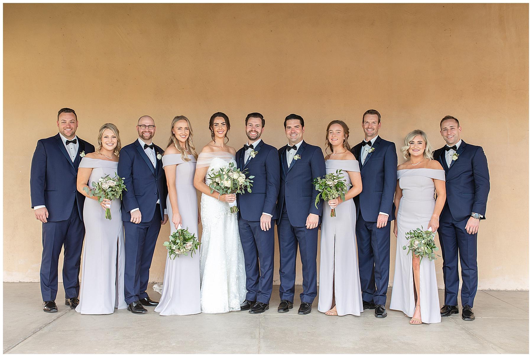 Wrigley Mansion Wedding_0035.jpg