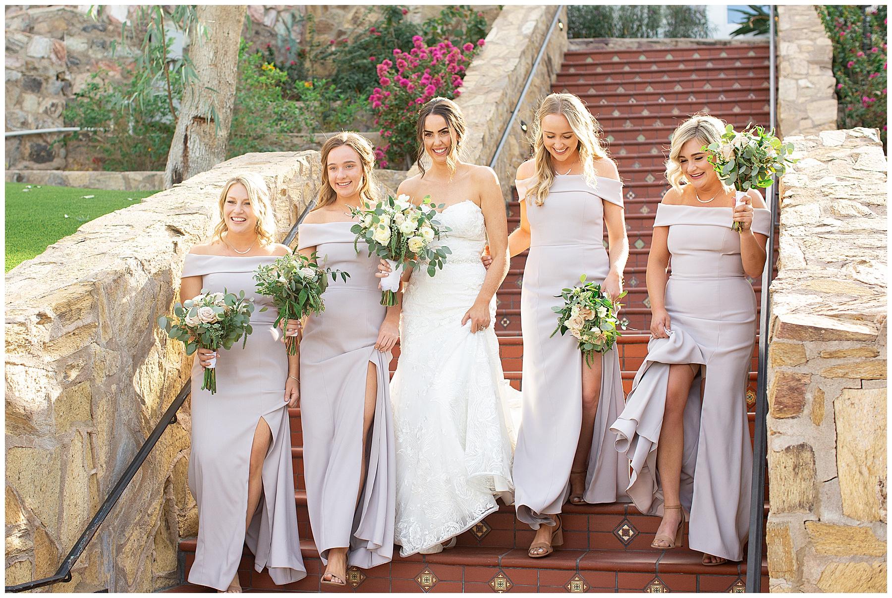 Wrigley Mansion Wedding_0039.jpg