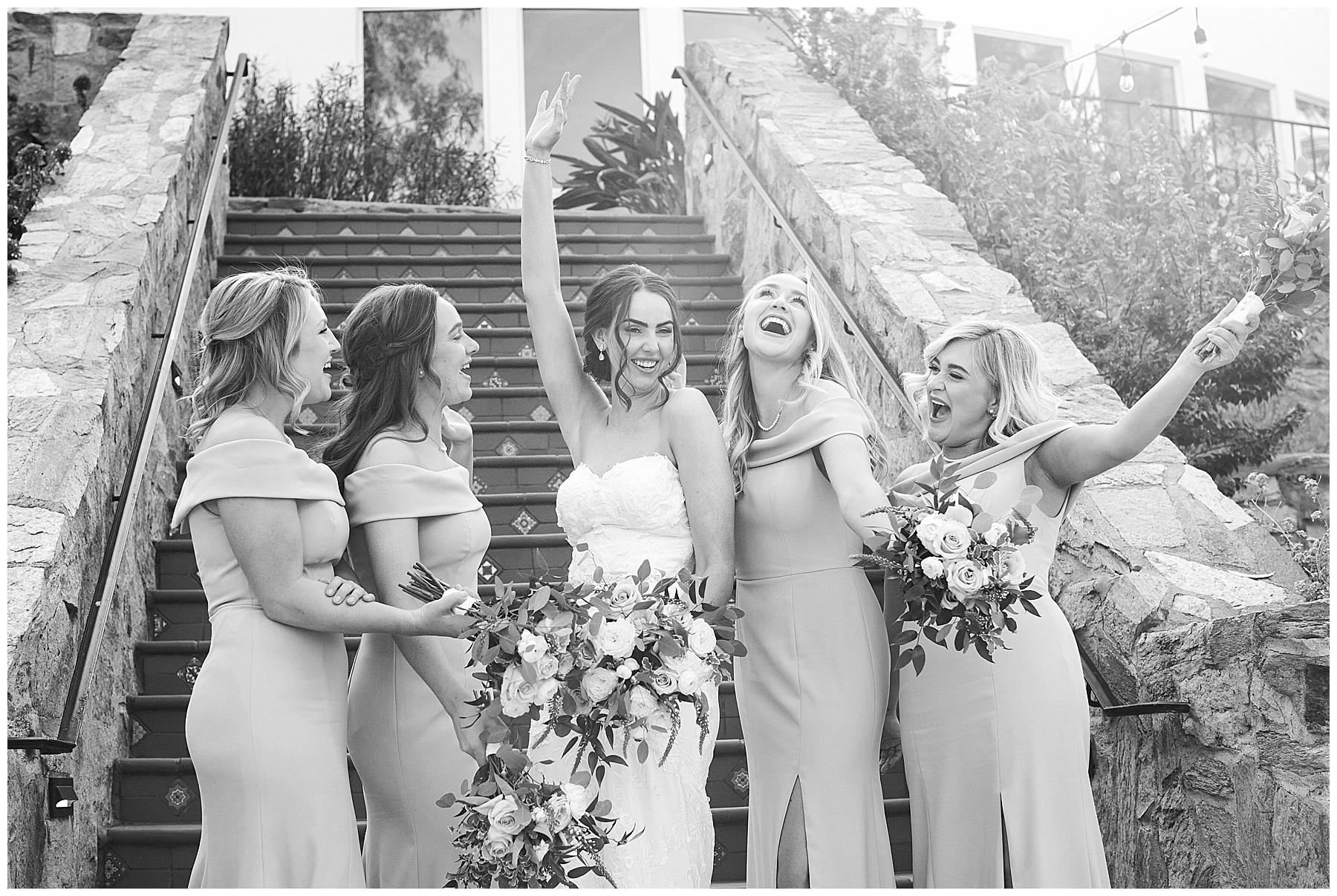 Wrigley Mansion Wedding_0040.jpg