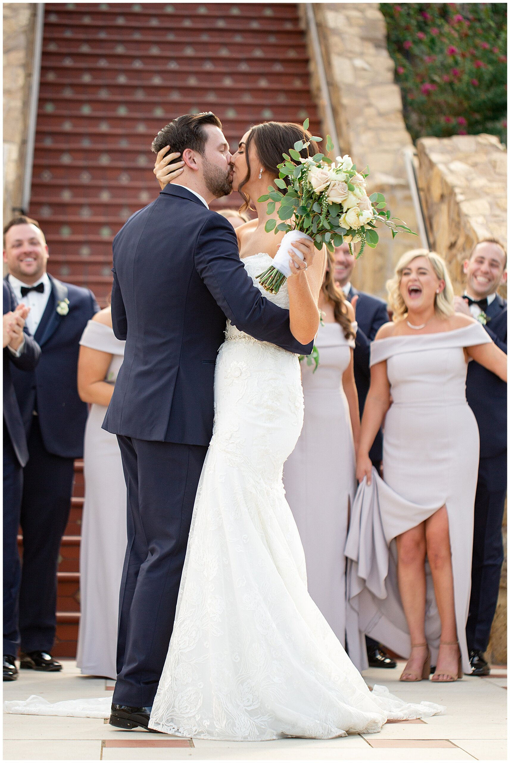 Wrigley Mansion Wedding_0042.jpg