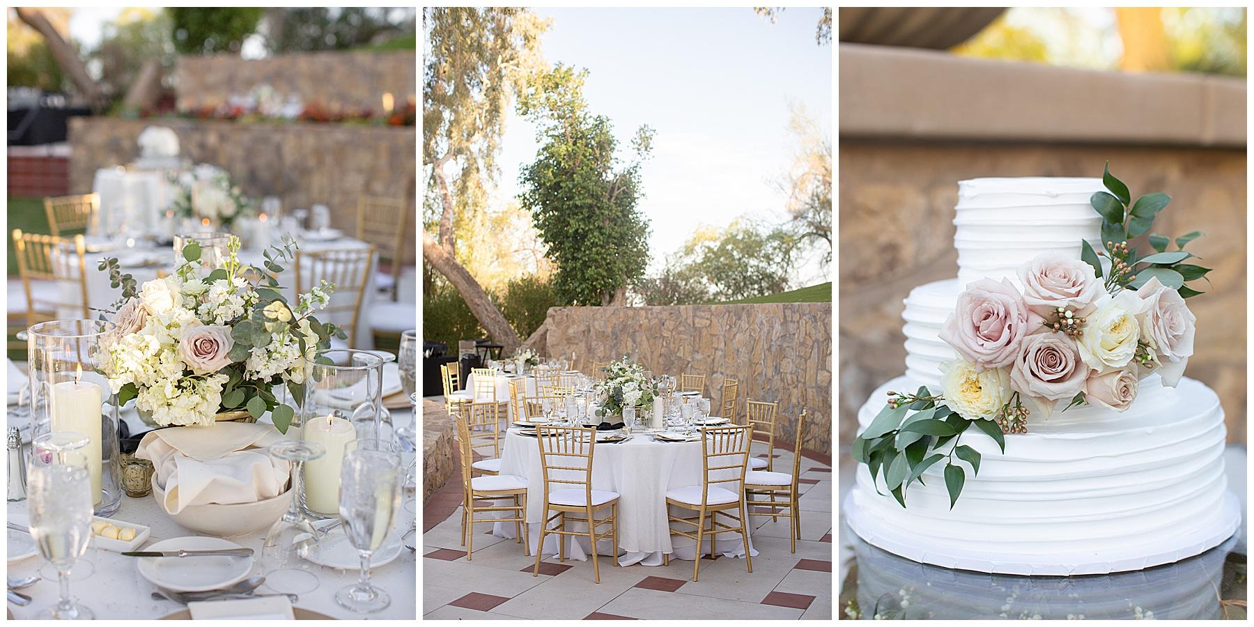 Wrigley Mansion Wedding_0043.jpg