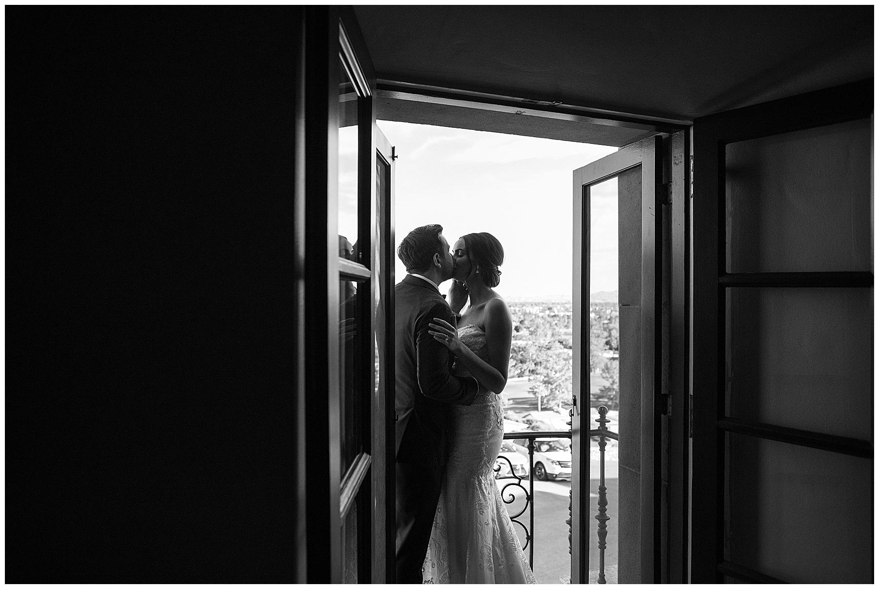 Wrigley Mansion Wedding_0048.jpg