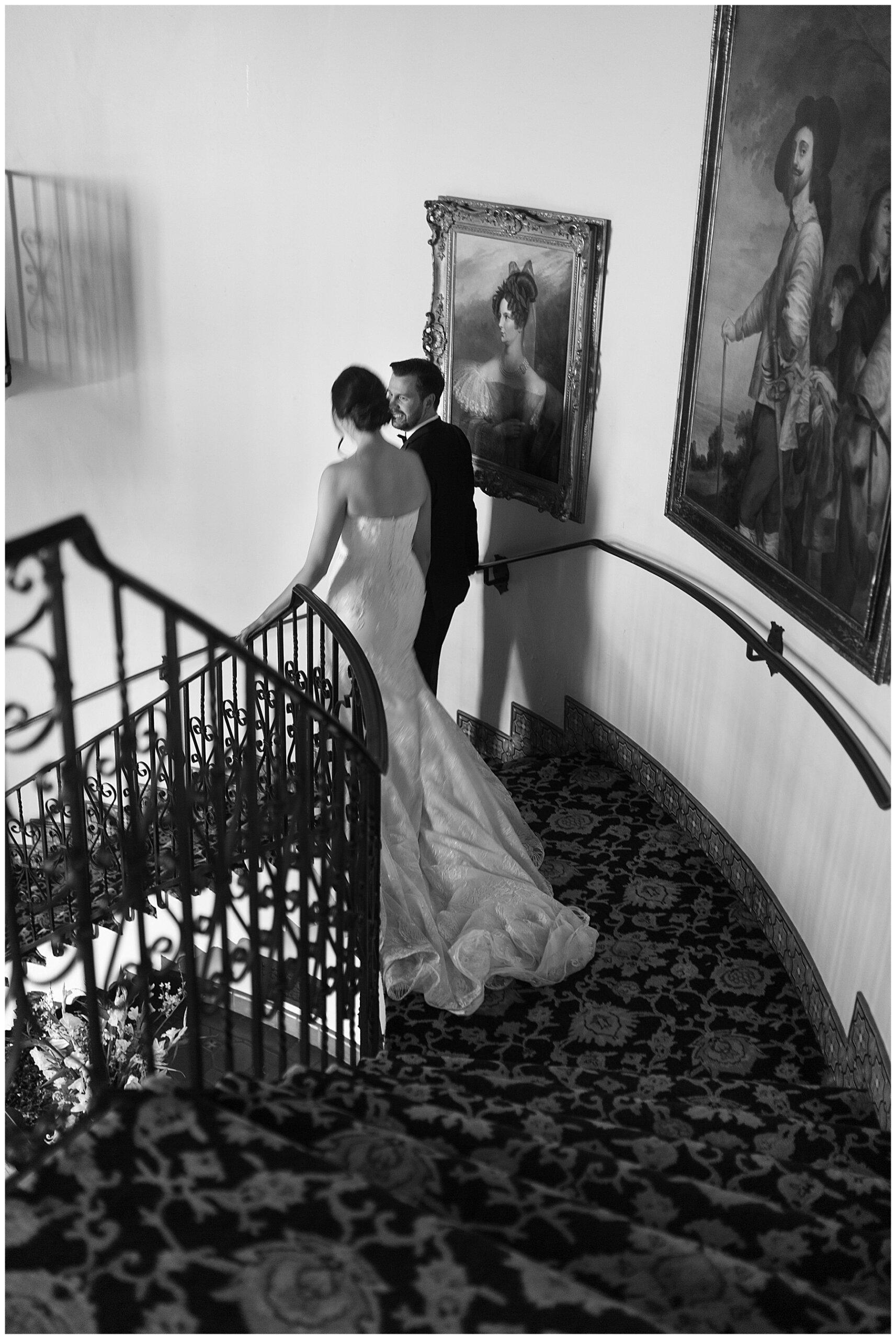 Wrigley Mansion Wedding_0049.jpg