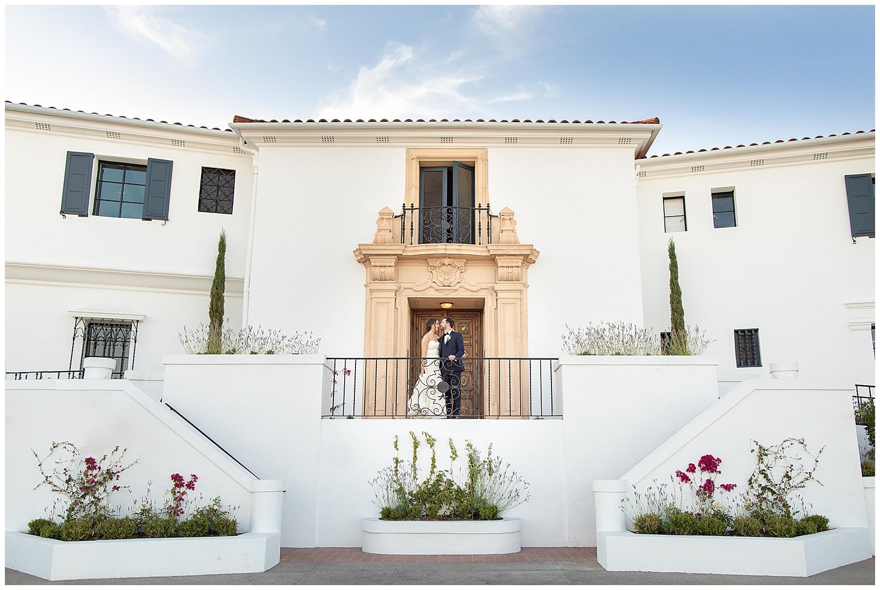 Wrigley Mansion Wedding_0050.jpg