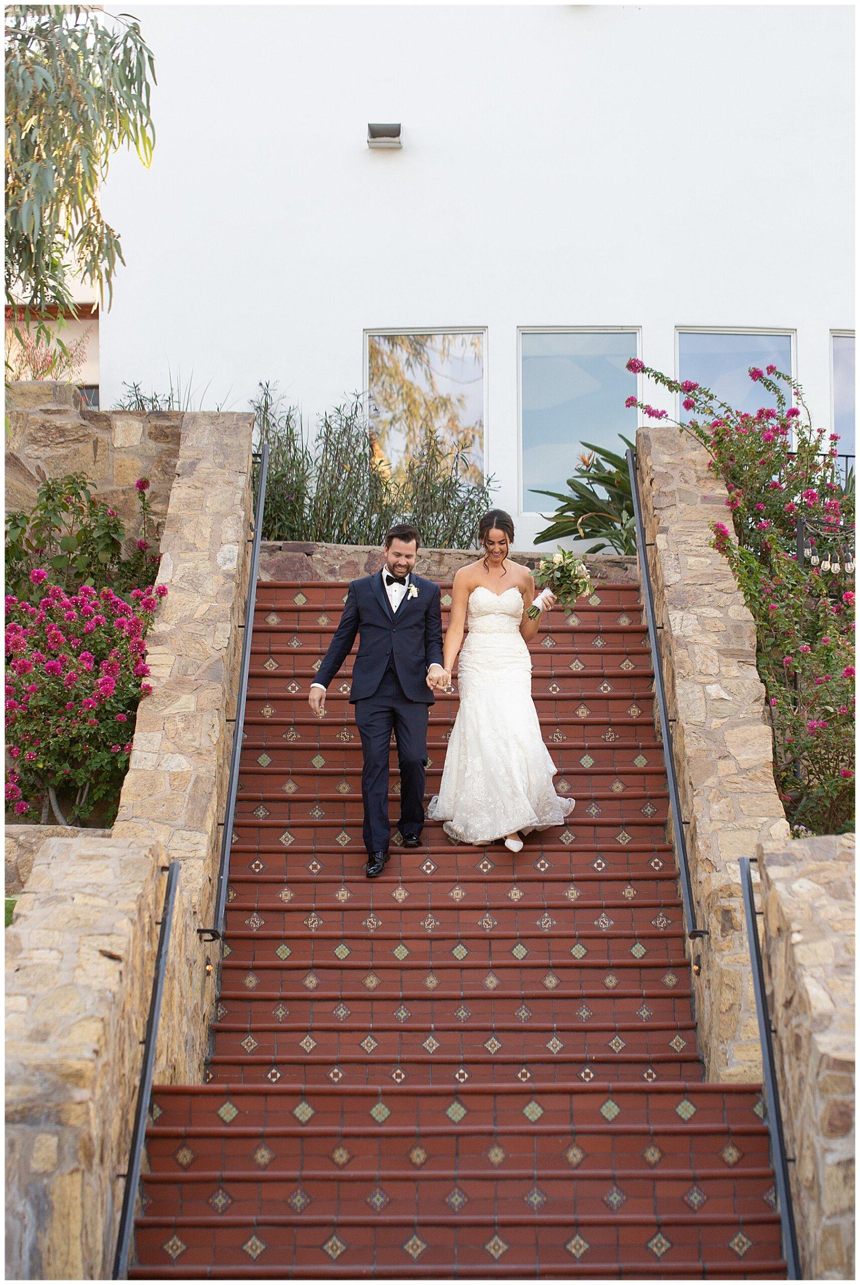 Wrigley Mansion Wedding_0051.jpg