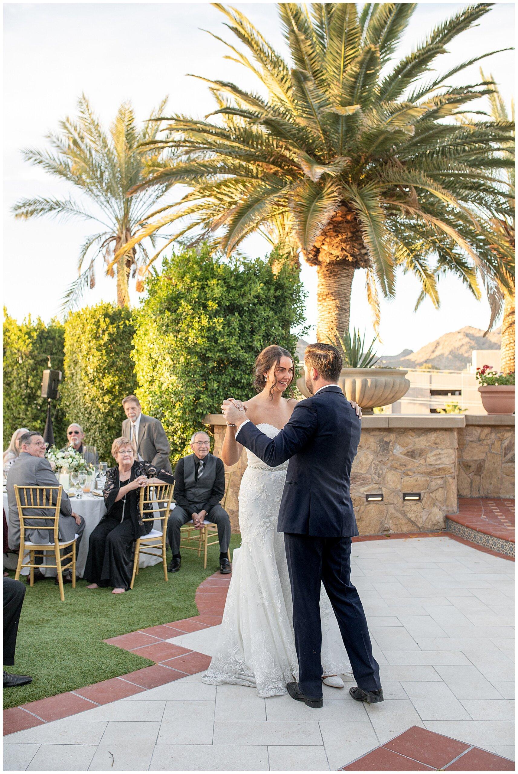 Wrigley Mansion Wedding_0052.jpg