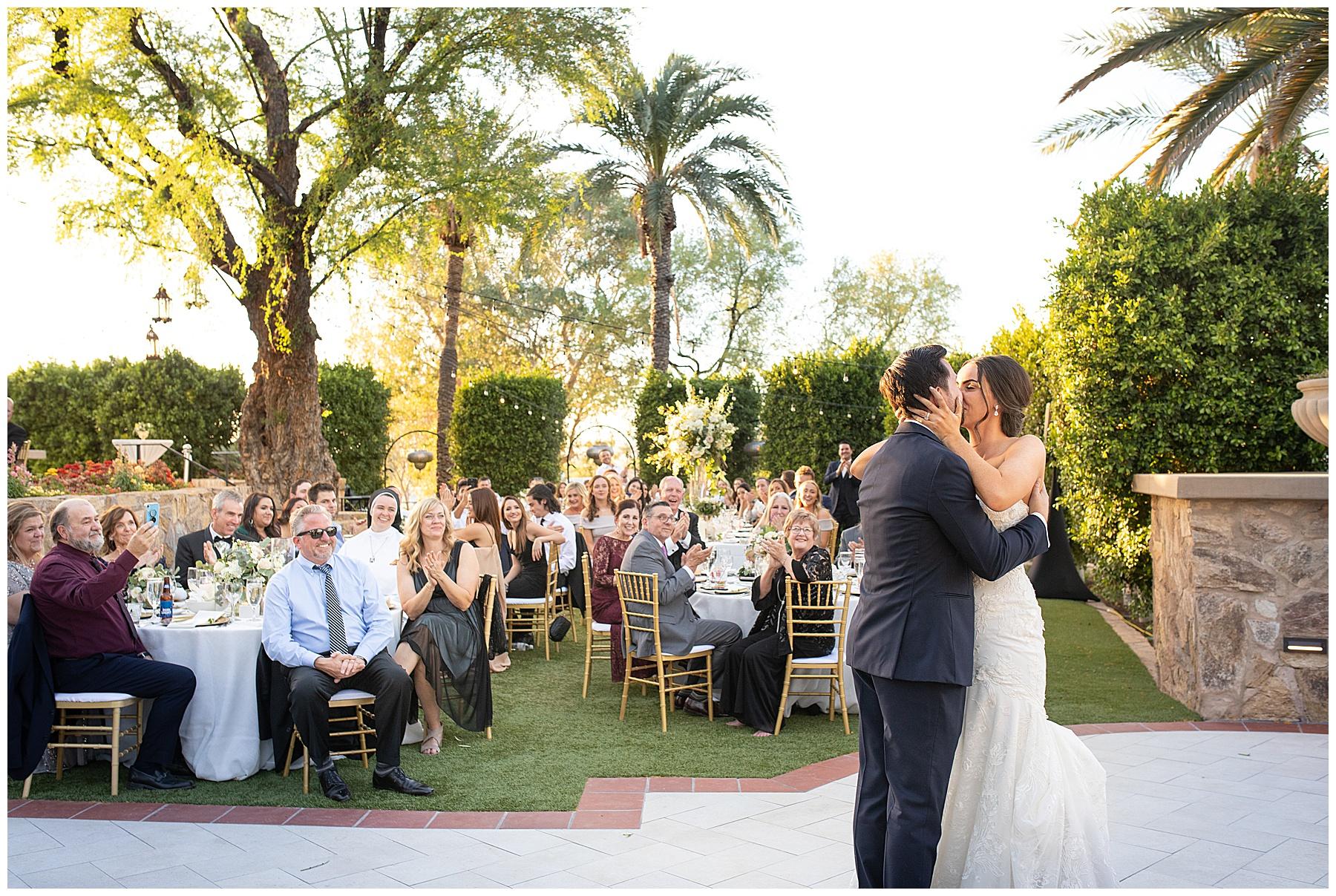 Wrigley Mansion Wedding_0053.jpg