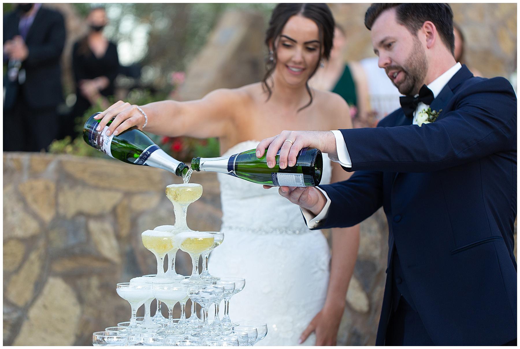 Wrigley Mansion Wedding_0054.jpg