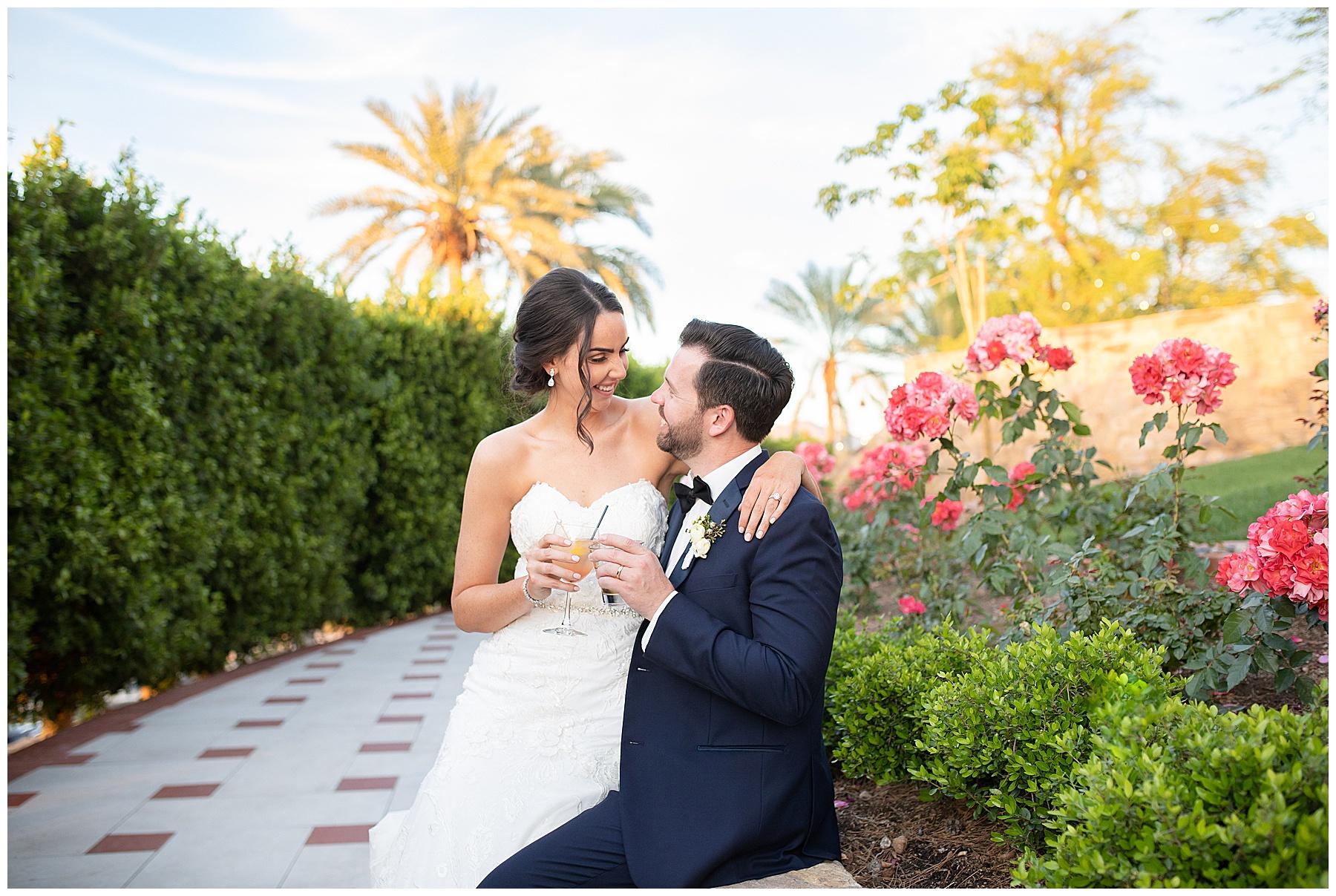 Wrigley Mansion Wedding_0055.jpg