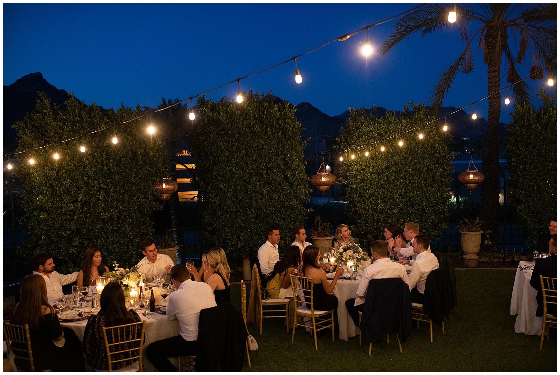 Wrigley Mansion Wedding_0058.jpg