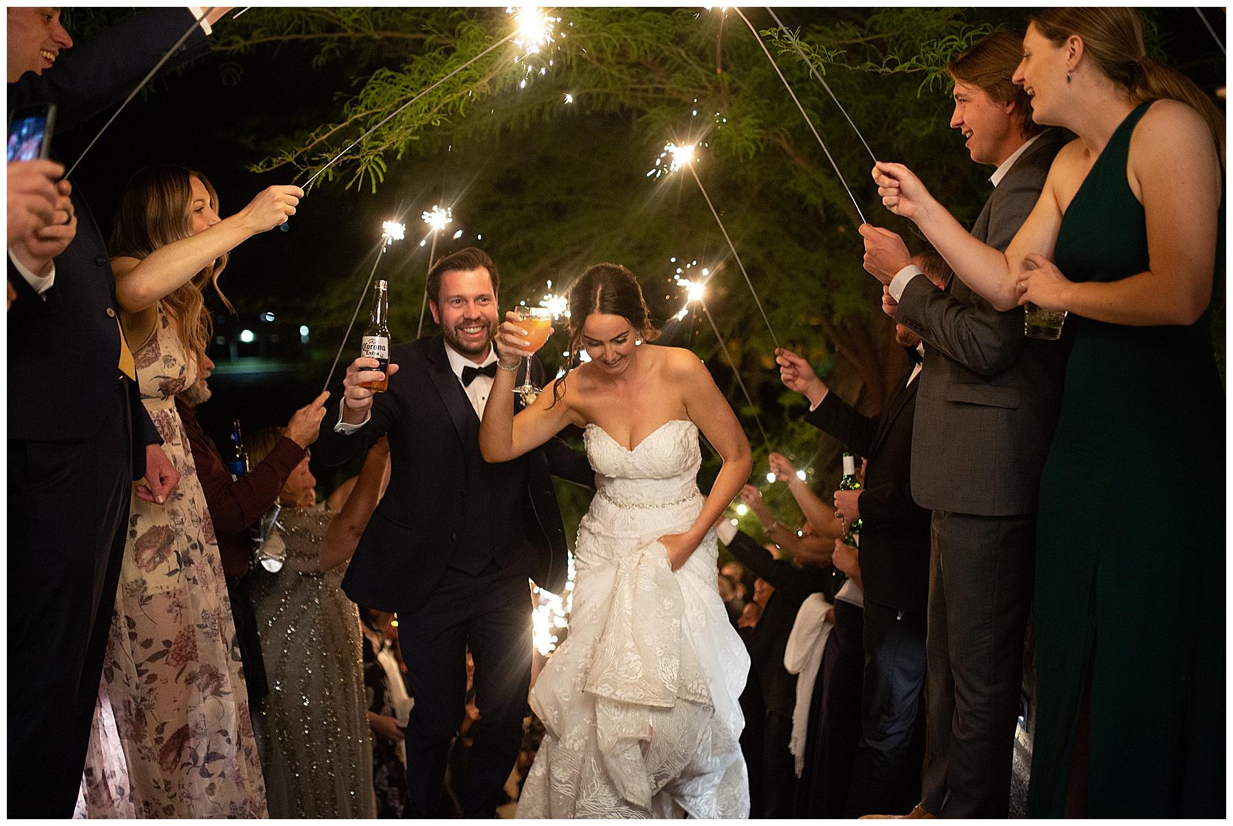 Wrigley Mansion Wedding_0059.jpg